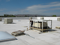 Commercial Heating Repair Phoenix