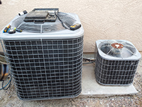 Residential Heating Installation Phoenix