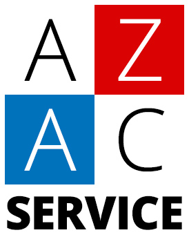 AZ AC Service - AC & Heating service in Phoenix, Arizona